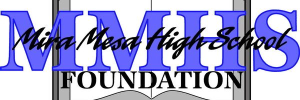 Mira Mesa High School Foundation